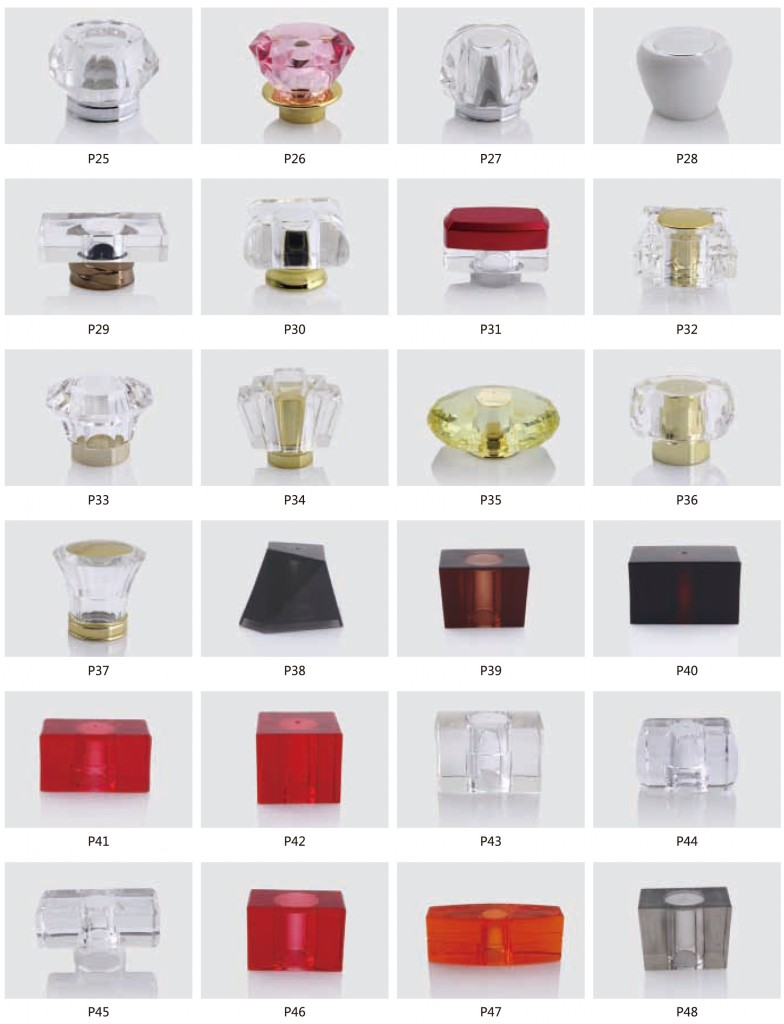 parfumkapak2